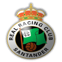 GRUPO C: JORNADA 3: TORINO - RIVER PLATE RacingSantander