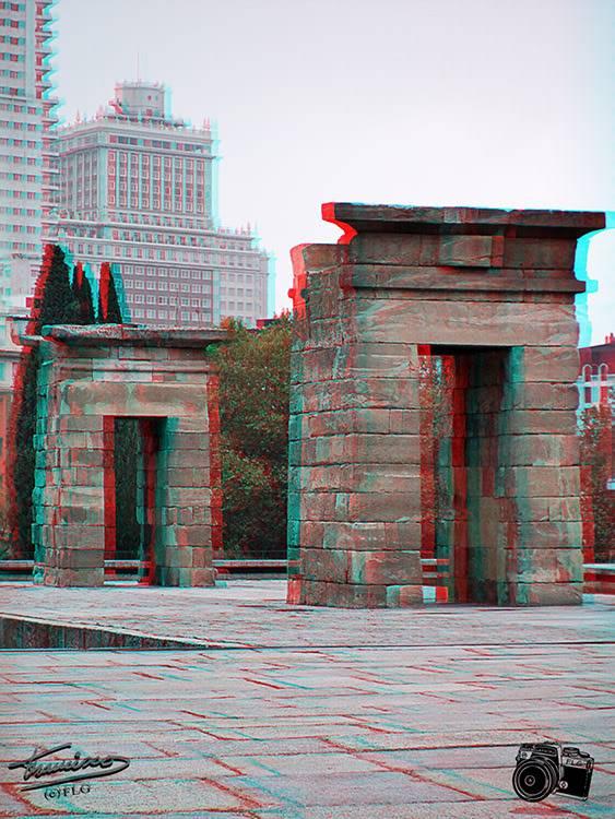 Templo de Debod 3D MADRID10_042ANAreduc