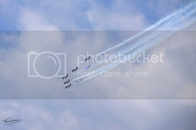 Patrulla Aguila C-10150D_007reduc