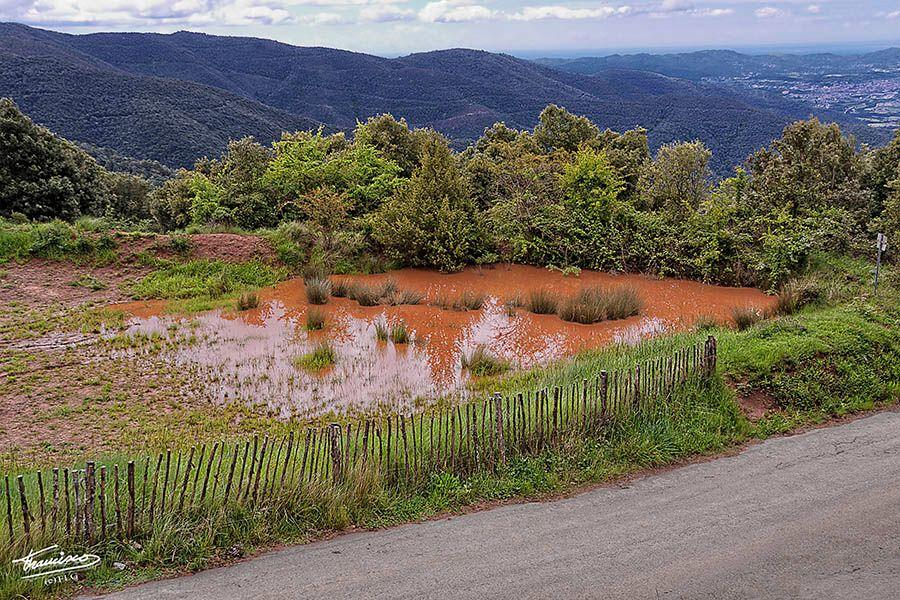 Lago de chocolate TAGAMANENT_001reduc_zps467d02b3