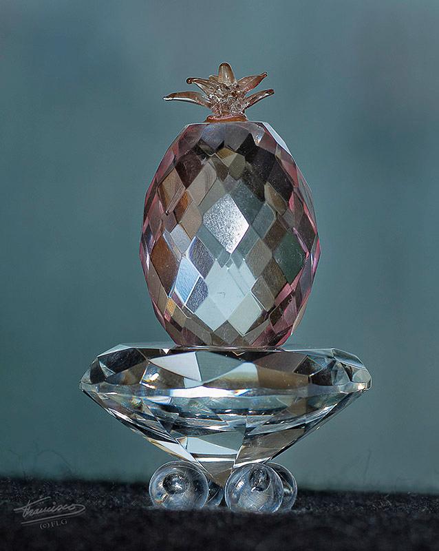 Piña y diamante PROSADELCAIRO_020reduc_zps9eba7c7f