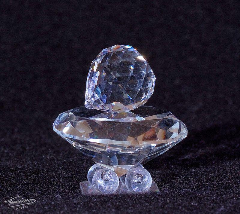 Un diamante es para siempre ROSADELCAIRO_002reduc_zps221c7f13