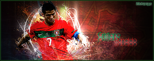 Elección de equipo. - Página 2 Cristiano-Ronaldo-Sig