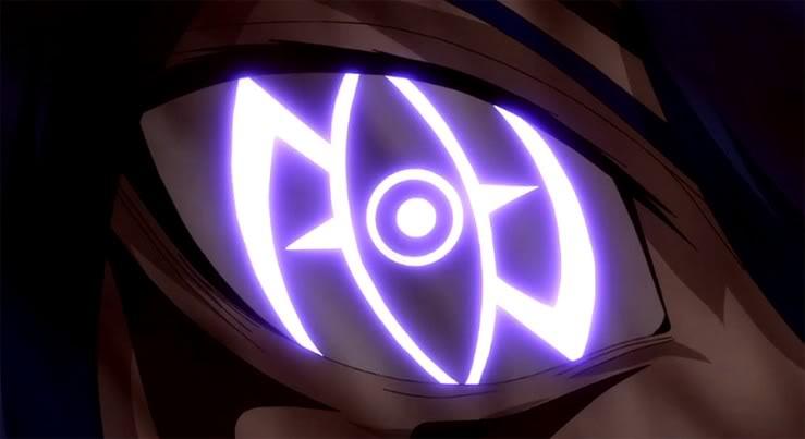 Fujinsen Arakasi The kidou emperor 739px-Jellals_Eye