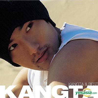 "Kangta >> Single ""Diner"" L_p1004467015"