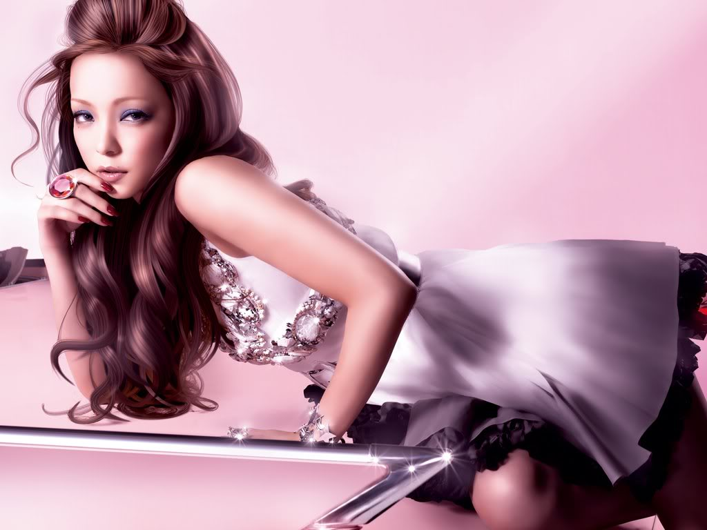 namie amuro Pictures, Images and Photos