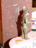 Un figurine terminée, tout un exploit pour moi Th_SSHLJ003_zps28543692