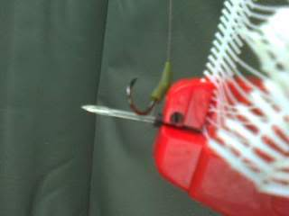 Tagging Method bait attachment Image0078