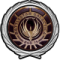 Hugh's Vault of Avatars, Logos, Ranks and Signatures (Including Help) BSGOPlatinum_zpsd2b409d6