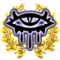 Hugh's Vault of Avatars, Logos, Ranks and Signatures (Including Help) Nwgold_zpse7695429