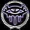 Hugh's Vault of Avatars, Logos, Ranks and Signatures (Including Help) Nwplat_zps778fa1b7