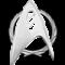 Hugh's Vault of Avatars, Logos, Ranks and Signatures (Including Help) Stoplatsci_zps34eb0cc4