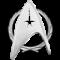 Hugh's Vault of Avatars, Logos, Ranks and Signatures (Including Help) Stoplattac_zpsec491161