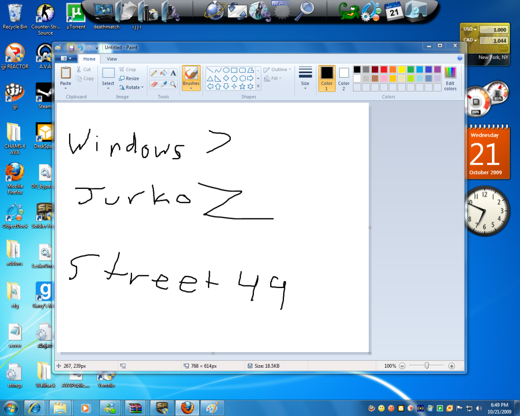 How to get windows 7 Untitled-11