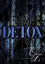 Detox Oz DETOX