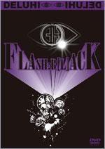 Deluhi Discografia FLASHBLACK