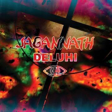 Deluhi Discografia Jagannath