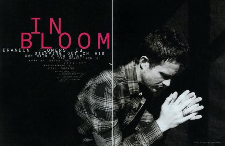 Brandon Flowers en Nylon Magazine 38890_449770104313_393890439313_6039506_3286968_n