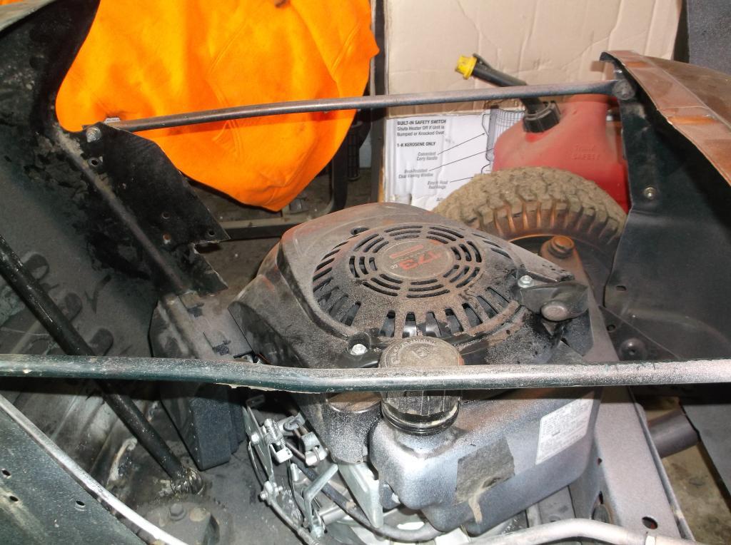Project Frankenstein Racemower DSCF0030_zpsvfx1vy9l