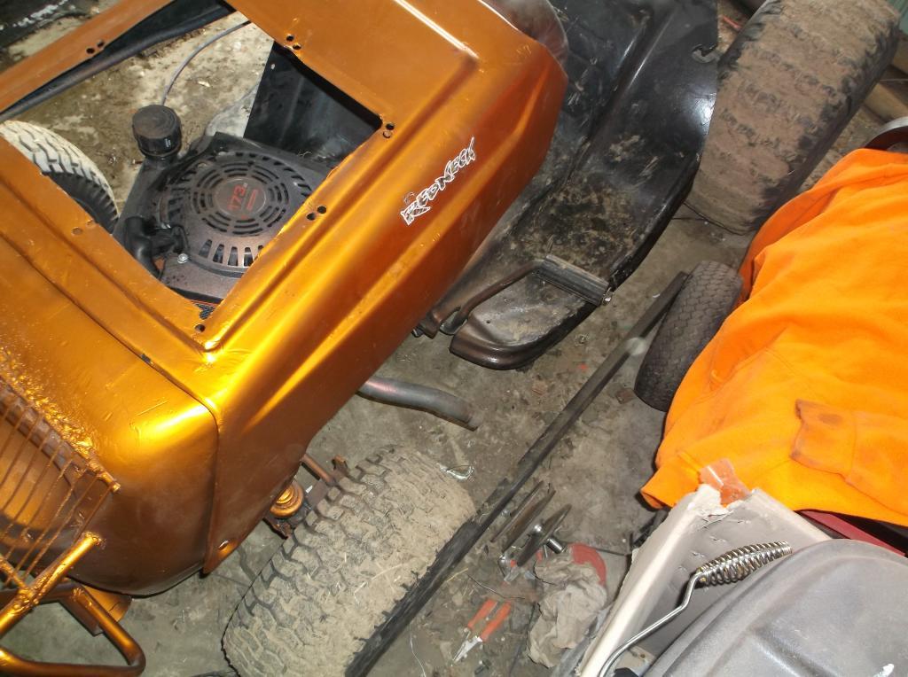 Project Frankenstein Racemower DSCF0032_zpsfo4rb4av