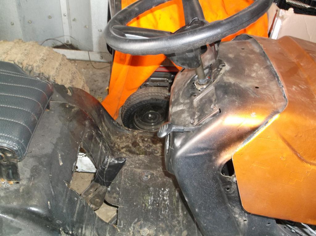 Project Frankenstein Racemower DSCF0035_zpsxfsjnhxc