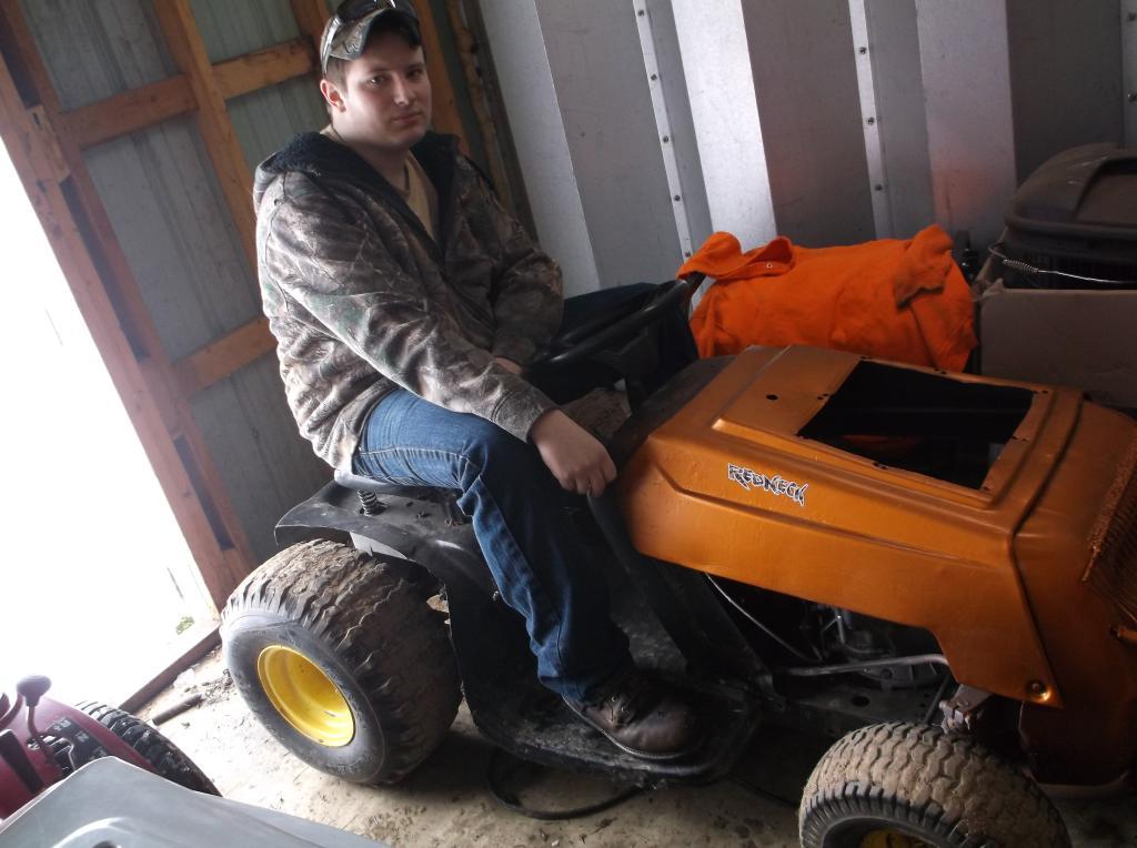 Project Frankenstein Racemower DSCF0047_zps2ihzsnfd