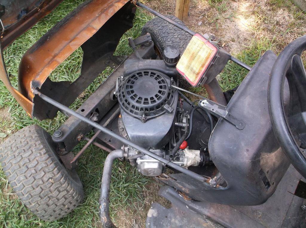 Project Frankenstein Racemower - Page 2 DSCF0352_zpsdpbuy79j