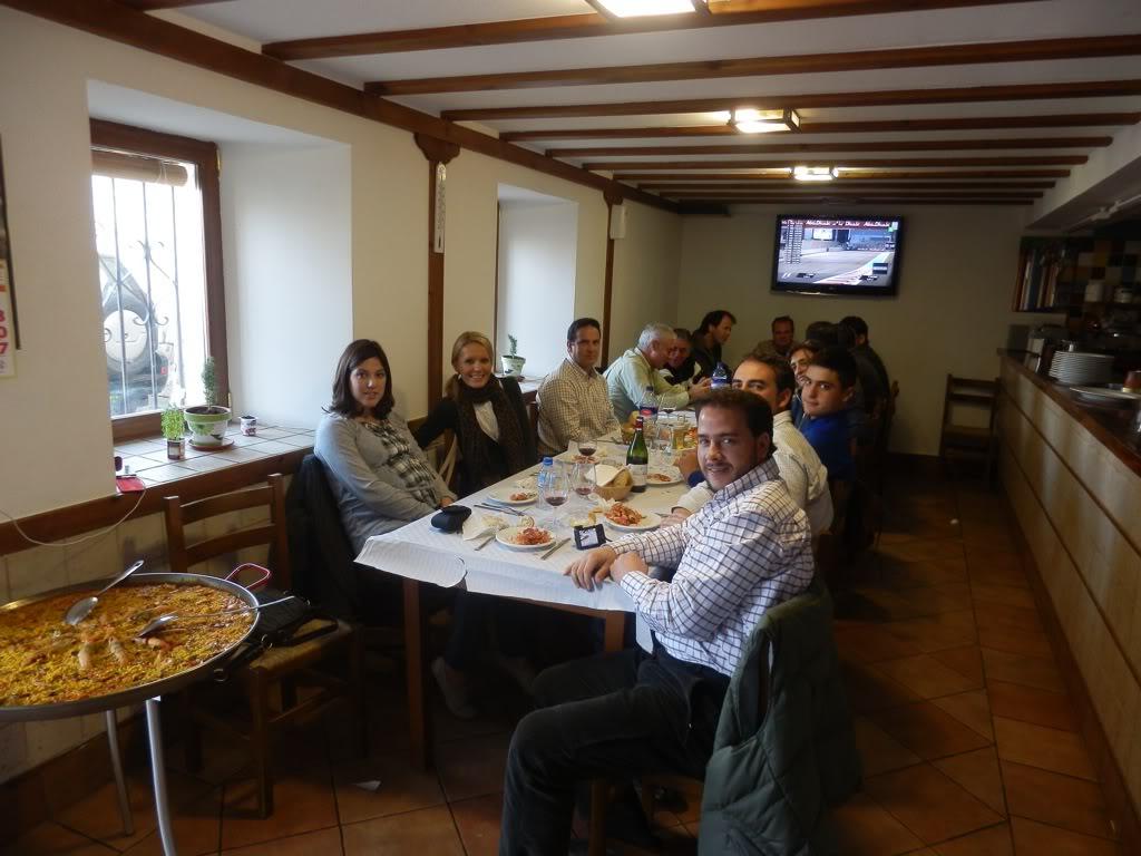 Reunión en Burgos 05803ed4