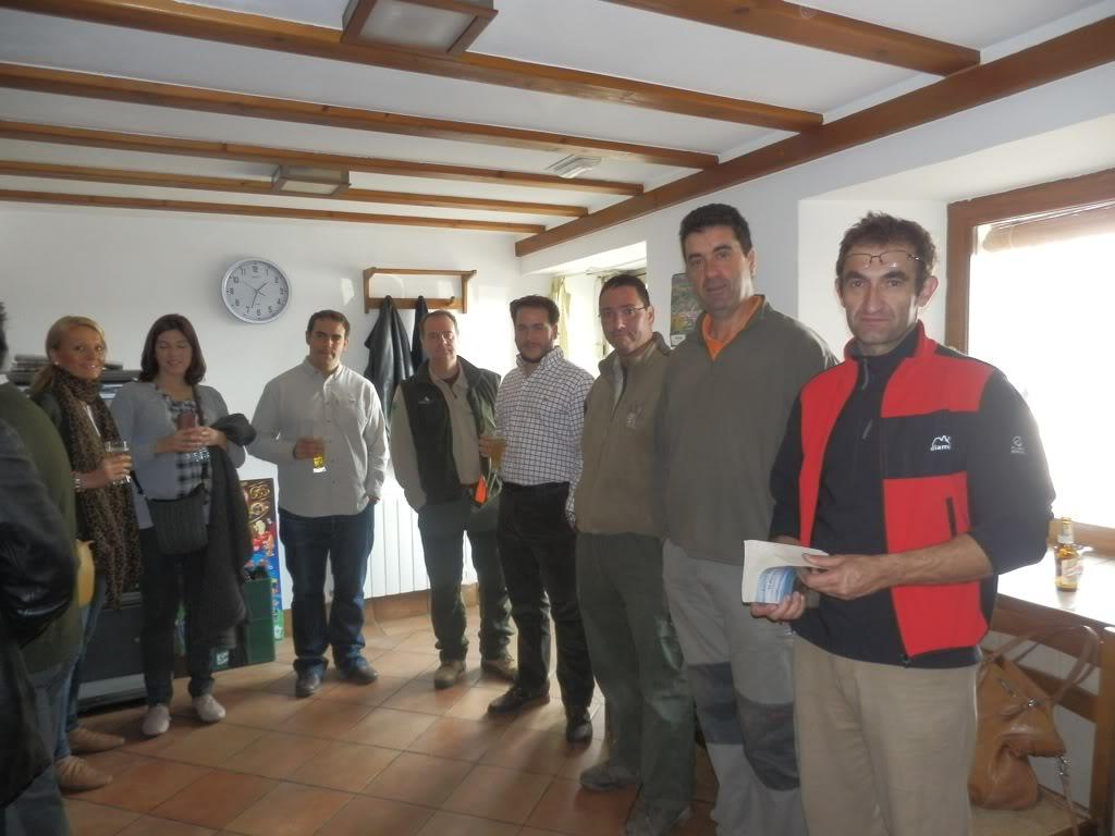 Reunión en Burgos 8da56dc8