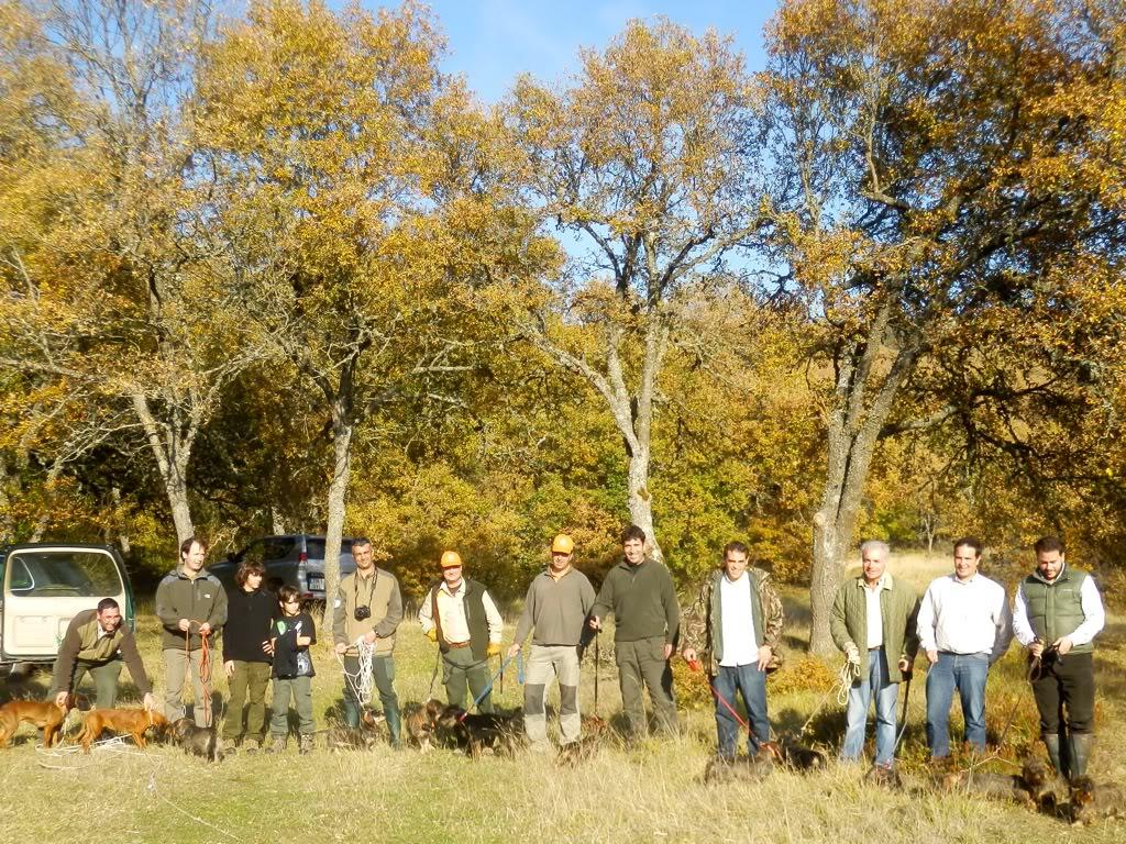 Reunión en Burgos D99f6a3d