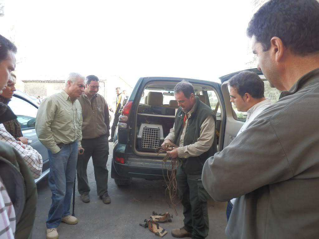 Reunión en Burgos E40b3463