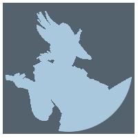 TIP: Alinear imágenes con texto Logobardo_zpsxwort4gn