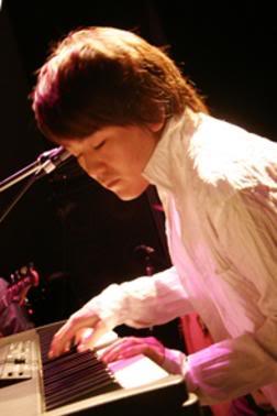 Kohei Koizumi 小泉恒平 24605589