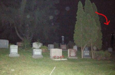 fotos fantasmagoricas! 27680734