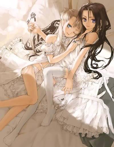 galeria yuri!! =^o^= Anime_Yuri_22148