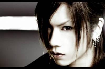 el mas lindo del j-music *w* - Página 2 Daisuke-12528