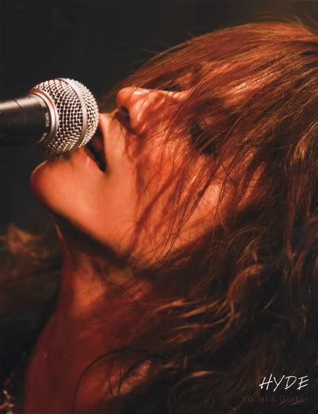 el mas lindo del j-music *w* - Página 2 Hyde_Vocal