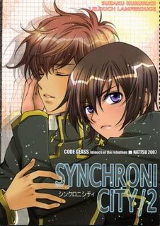 Doujinshis de Code Geass!! =3 Synchrini2-001
