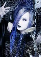 el mas lindo del j-music *w* - Página 3 Rukia