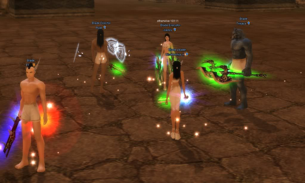 Screenshots and more! - Page 2 2008-12-2100-48-57