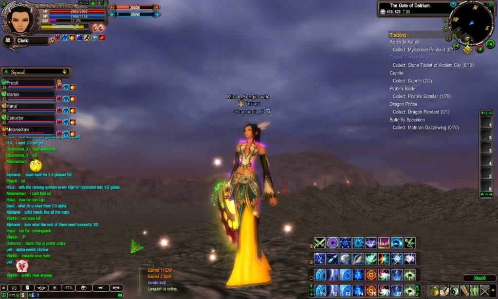 FB 39 Glitch 2009-03-1323-38-11