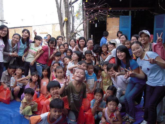 Hôi sách từ thiện Picture164