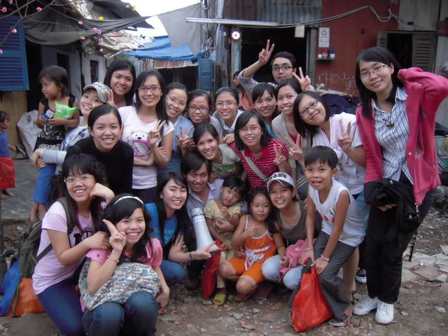 Hôi sách từ thiện Picture177