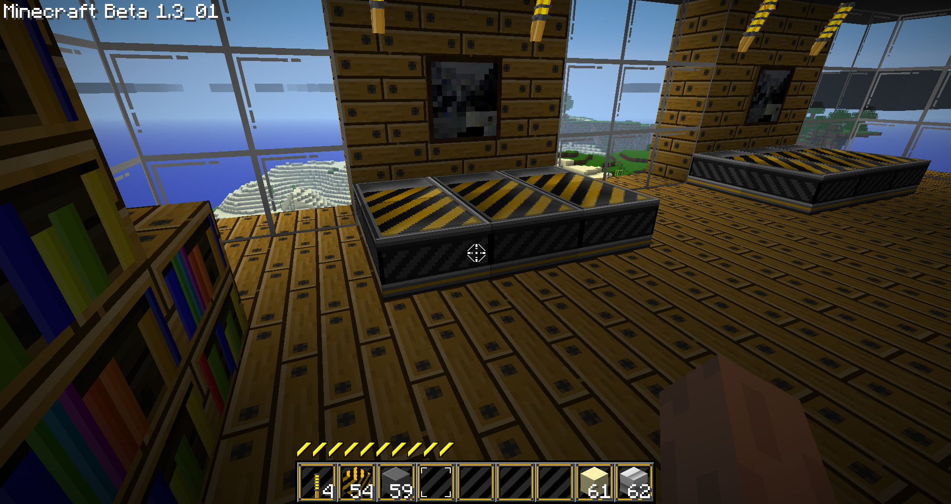 Corrosion - my texture pack 2011-03-20_171157