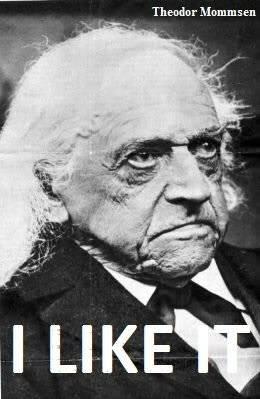 XIXth Century Memes MeGusta