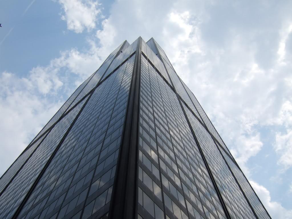 Najviši neboderi svijeta Chicago06_15_07058