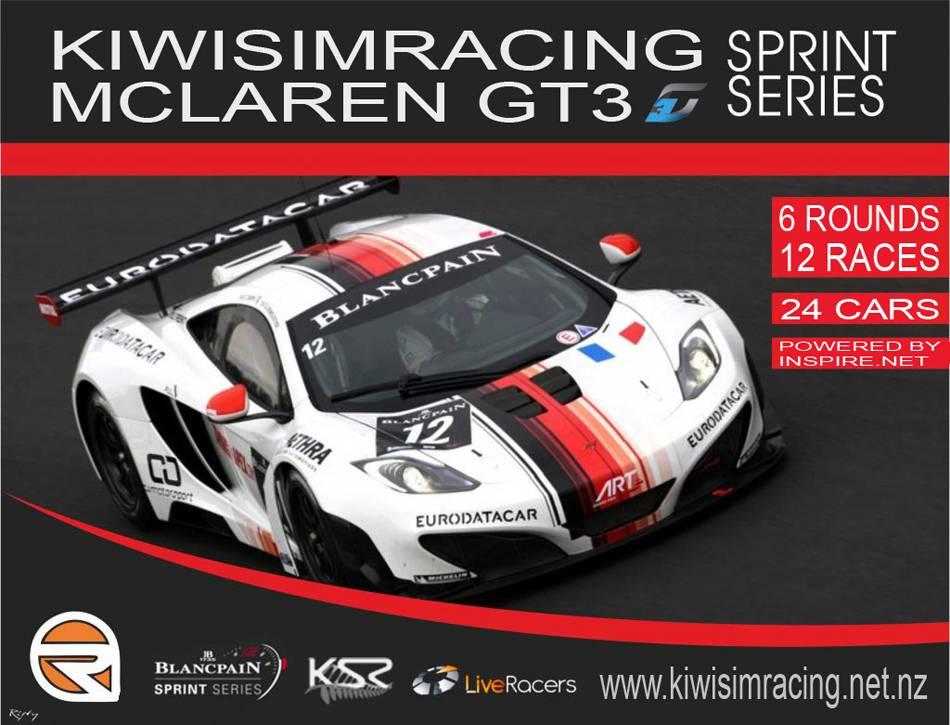 NZrFL:33 McLaren GT3 Challenge MCLAREN_GT3_950_zpsvgkyutal
