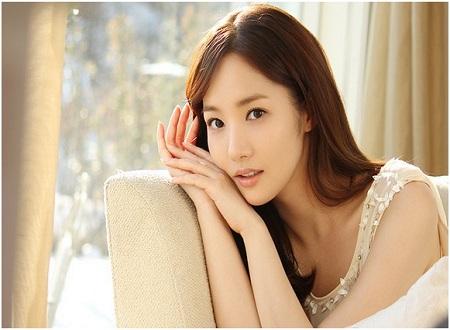 Da đẹp cần phải được chăm sóc từ trong ra ngoài Lam-dep-da_zps48982edc