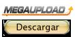 [PSP]Need For Speed Undercover][EUR][MU/RS/FF] T6drv8_thjpg