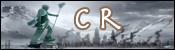 Ciudad República [Confirmación Hermana] 175x50_zpsba040211